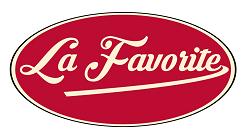 201802-logo-la-favorite-accueil-site